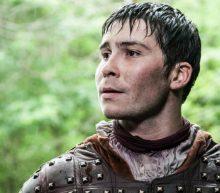 13 vragen die beantwoord moeten worden voordat Game of Thrones eindigt