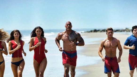 Maak je lichaam strand klaar met deze stappen