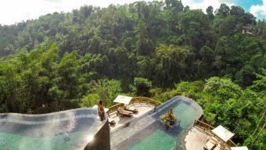 9 bucket-list hotels die je wil bezoeken