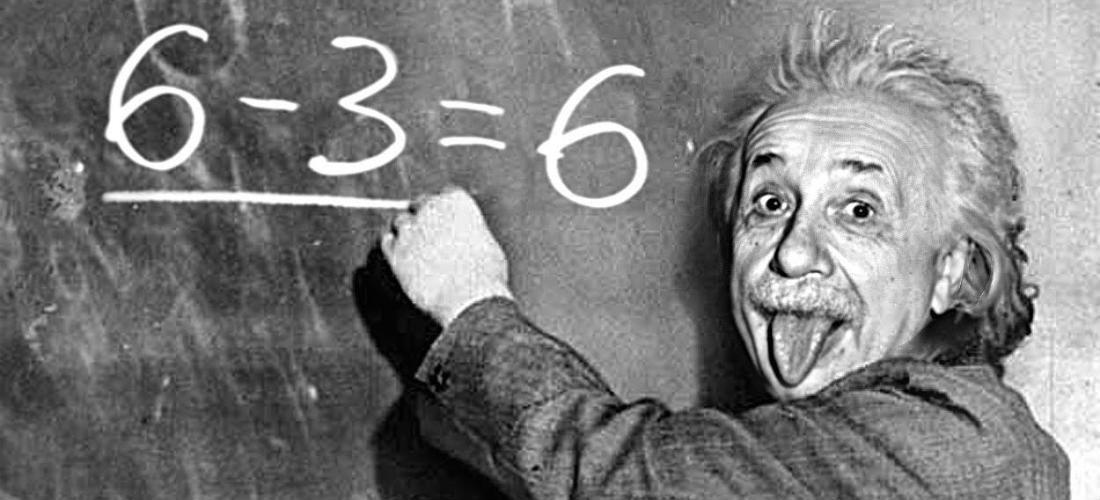 5 tekenen dat jij intelligenter bent dan de gemiddelde mens