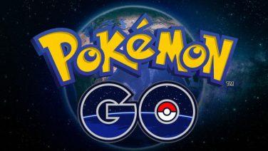 Pokémon Go: de toekomst van mobile gaming