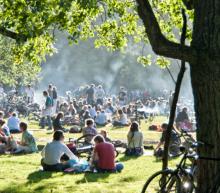 4 items die je picknick avontuur beter maken