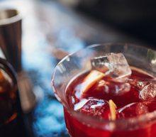 3 gin cocktails voor deze zomer