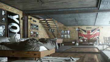 Warme Slaapkamer Koelen : Dit is dé manier om je slaapkamer koel te houden met dit warme weer