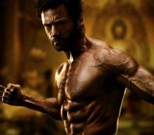 Zo krijg je borstspieren als 'The Wolverine'