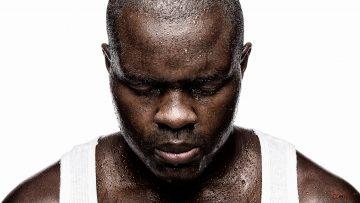 8  eenvoudige tips om zweetplekken te voorkomen