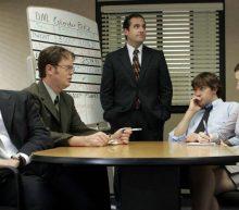 8 verschillende type collega's die falen op het werk