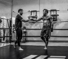 Dit is de workout van UFC held Conor McGregor
