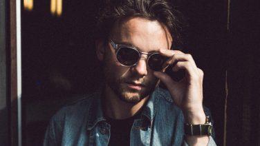 Met de zonnebrillen van Johnny Loco geef jij je stijl een boost