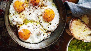 5 negatieve bijwerkingen die ontstaan door het overslaan van maaltijden