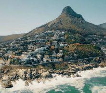 Reis de wereld rond in 6 minuten met deze 4K drone