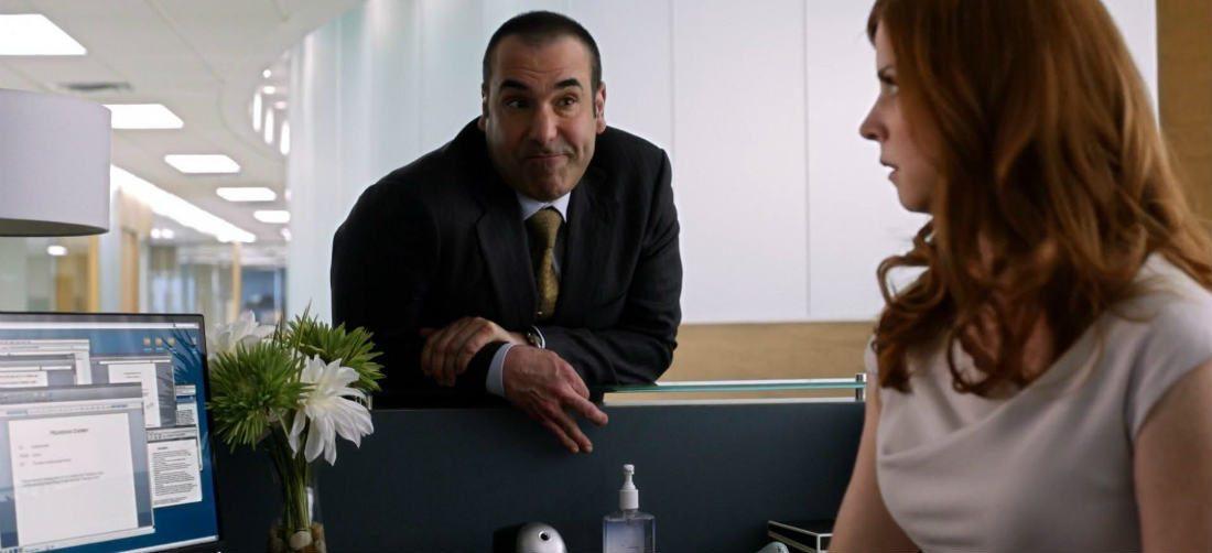 5 tekenen dat jij die 'lul' op kantoor bent