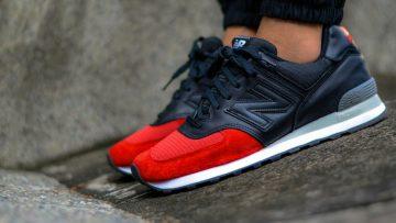 8e5182b2878ba4 Dit zijn de 10 meest iconische sneakers aller tijden ...