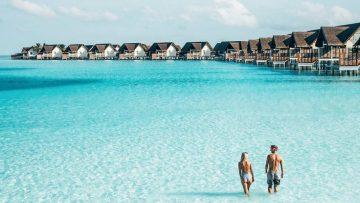 De wetenschap zegt: je moet op vakantie