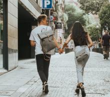 Deze Nederlandse start-up lanceert stijlvolle, leren tassen voor een betaalbare prijs