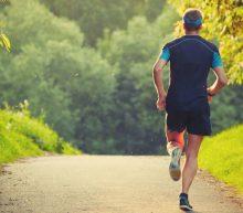 Waarom uren joggen? Dit moet je doen om snel af te vallen