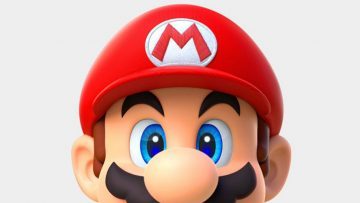 https://man-man.nl/app/uploads/fly-images/27231/super-mario-smartphone-man-man--360x203-c.jpg