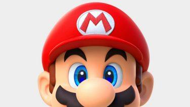 Super Mario is bijna beschikbaar op je smartphone