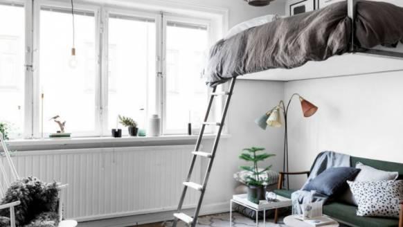 Creatieve Slaapkamer Ideeen : Kijk niet naar beeldschermen na 22:00 en ...