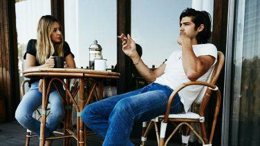 7 tekenen dat je in een slechte relatie zit