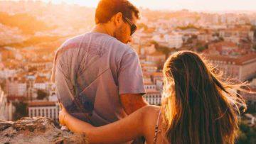 8 manieren om jouw aantrekkingskracht te vergroten