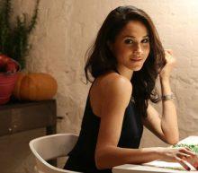 Meghan Markle is de meest perfecte vrouw op aarde. En dit is waarom