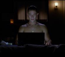 Vijf redenen waarom jij moet stoppen met porno kijken