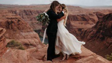 Wonderbaarlijk 9 unieke plekken om je vrouw ten huwelijk te vragen | MAN MAN HZ-58