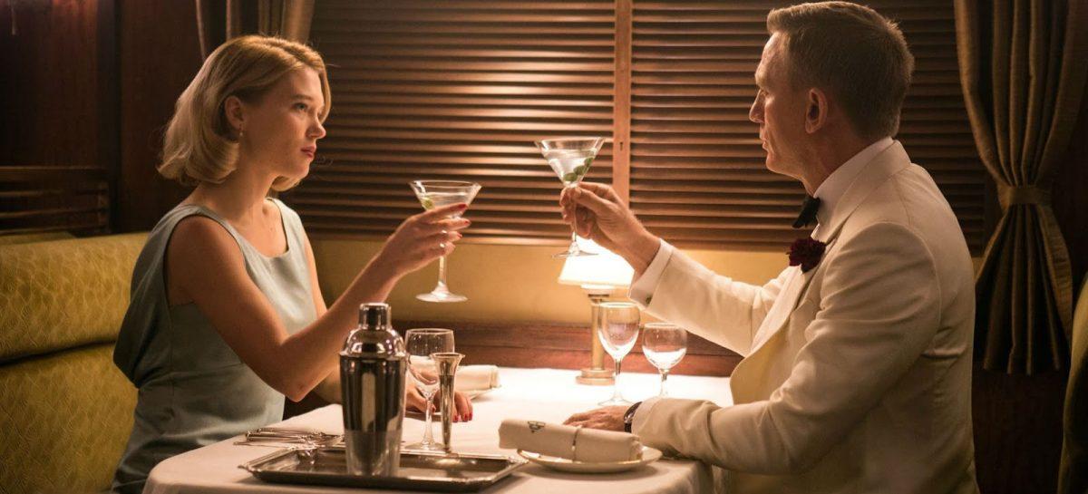 Waarom je niet uiteten moet op een eerste date