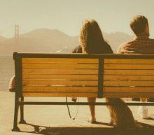 Scheten laten bij je vriendin is goed voor je relatie
