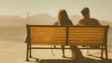 Flirten goed voor je relatie