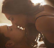 Onderzoek wijst uit welke seksstandjes het meest gehaat worden door vrouwen