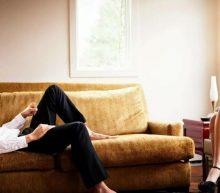 De ruzies en discussies die alle stelletjes hebben voor een break-up