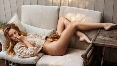 Cameron Mackie fotografeert de mooiste vrouwen