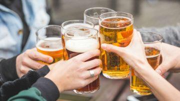 Wetenschap: Bier zorgt voor betere bedprestaties