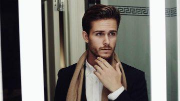 8 gewoontes van stijlvolle mannen