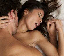 Geldt seks ook als workout?