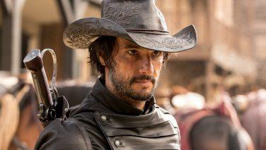 Westworld: de best bekeken serie op HBO