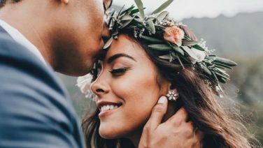 Uit onderzoek blijkt: dit is de beste leeftijd om te trouwen