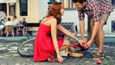 De 10 dingen die vrouwen gelijk opvallen bij mannen