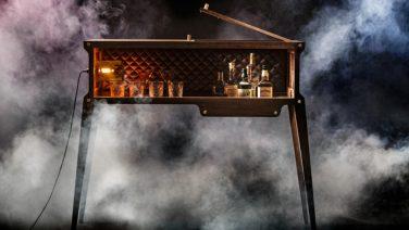 10 whisky essentials die elke whisky liefhebber moet bezitten