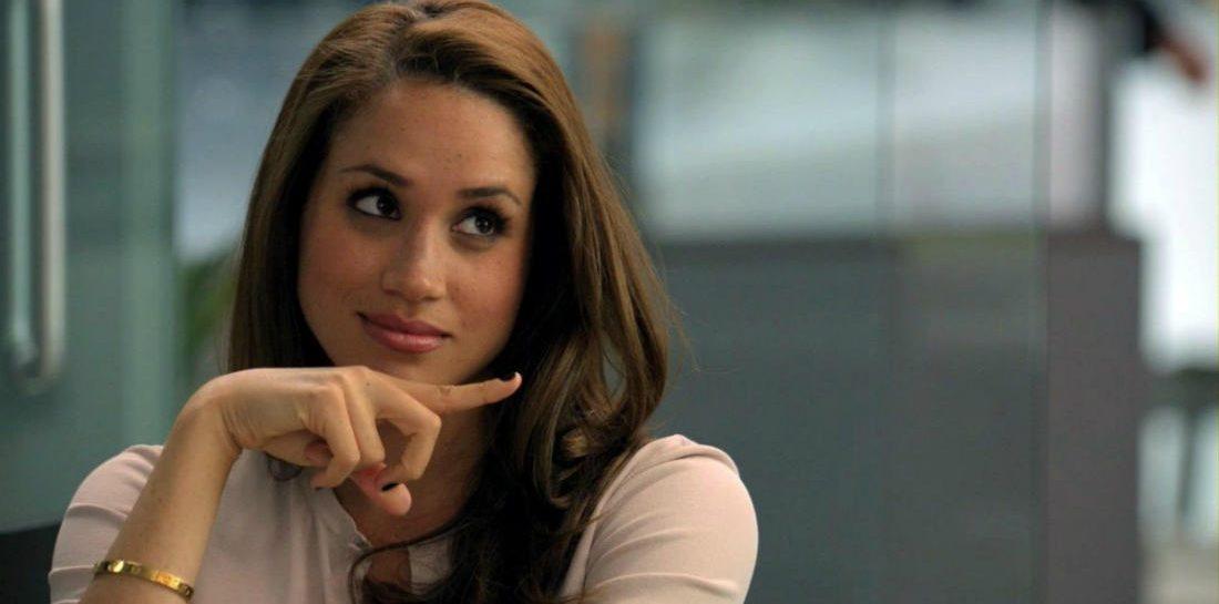Prins Harry verovert Meghan Markle: maar wat is het geheim van Harry?