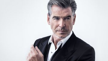 Dé 25 beste herenkapsels voor mannen met grijs haar