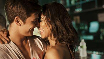 Flirt tips: deze 5 punten maken je aantrekkelijker voor haar