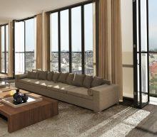 De 10 duurste penthouses die nu te koop staan in Nederland