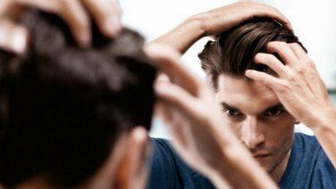 Dit is waarom jij je haarproducten fout gebruikt