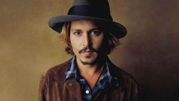 10 films met Johnny Depp die je gezien moet hebben