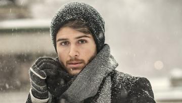 Deze winter essentials zijn onmisbaar in jouw garderobe