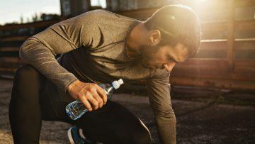 Workout mysteries: door deze punten behaal je geen resultaat