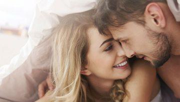 8 tips voor een beter en gezonder seksleven